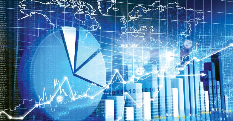 Photo of التكنولوجيا..والعلوم ..واقتصاد المعرفة .. ومستقبل الاقتصاد العالمي القرن الحادي والعشرون؛ عصر اقتصاد المعرفة والاقتصاد الرقمي واقتصاد تكنولوجيا المعلومات