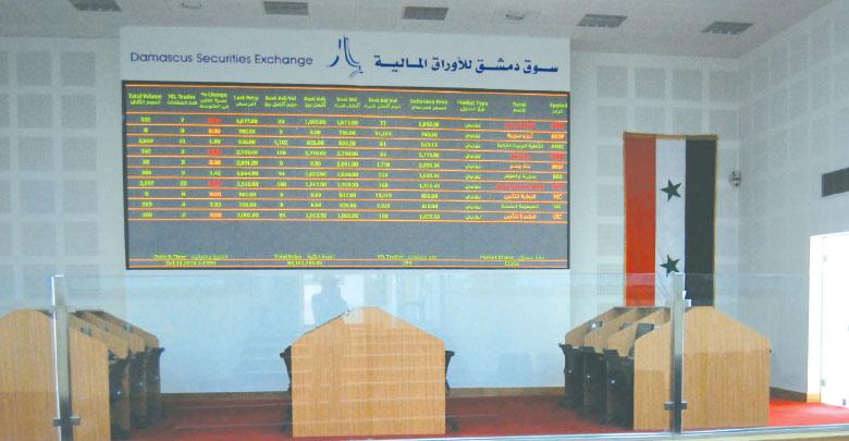 Photo of مدير البورصة: نعمل على إطلاق مؤشرات جديدة للأسهم القيادية