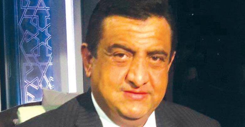 Photo of أمراء الاستثمار في أملاك الدولة! – عضو المكتب التنفيذي في محافظة دمشق فيصل سرور: معالجة بدل إيجار 1182 عقداً من أصل 1344 بمنعكس 1.7 مليار ليرة