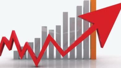 Photo of نمو أنشطة الأعمال فى منطقة اليورو   بأضعف وتيرة منذ منتصف 2013
