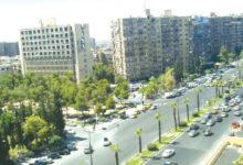 Photo of فوضى سوق العقارات في سورية إلى متى؟ منزل في المالكي بمليار ليرة ..  وأقل منزل في الروضة متره 1.2 مليون ليرة!!