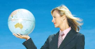 Photo of التمكين الاقتصادي للمرأة حيوي لتحقيق أهداف التنمية المستدامة