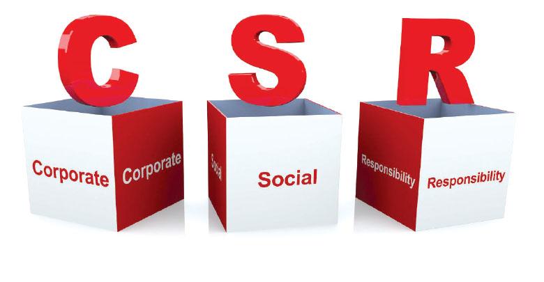 Photo of لماذا لا تشعر الشركات الخاصة بالمسؤولية تجاه المجتمع؟ حفار: عددٌ قليلٌ جداً من الشركات لديه برنامج وخطط سنوية للمسؤولية الاجتماعية