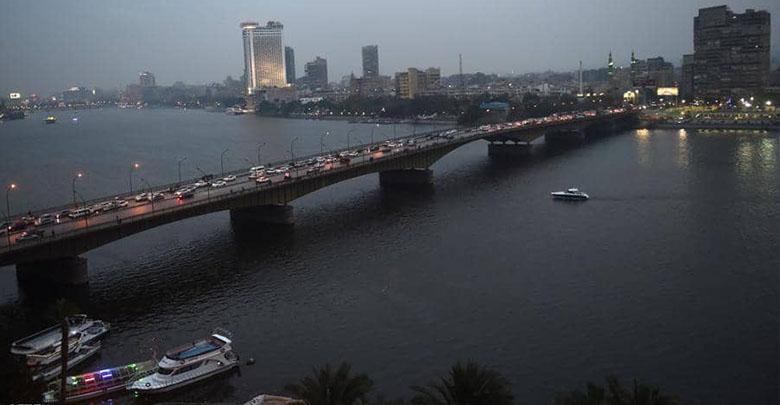 Photo of مصر.. توقعات بنمو الاقتصاد بأكثر من 5 بالمئة