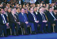 Photo of وزير الاقتصاد سامر الخليل لـ «الاقتصادية»: تفوقنا على أنفسنا بالأرقام والمؤشرات والنتائج