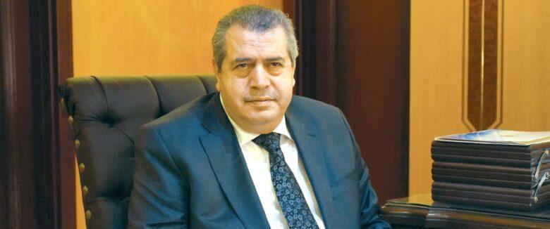 Photo of ما وراء تأجيل انتخابات التجار للمرة الثالثة؟!