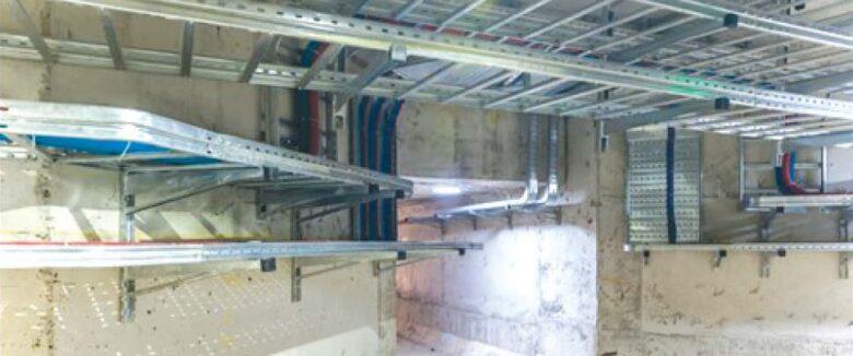 Photo of وفق أرقى المعايير والمواصفات … 80 بالمئة من البنى التحتية لـ «ماروتا سيتي» جاهزة والعمل جارٍ لإتمامها
