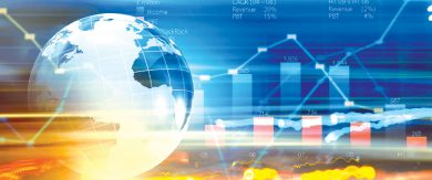 Photo of واقع وآفاق الاقتصاد العالمي … عام 2019 الأسوأ في الأداء الاقتصادي العالمي منذ الأزمة المالية العالمية