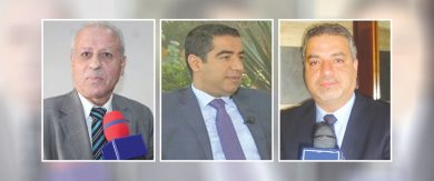 Photo of الحكومة نجحت في ترحيل المشاكل!! … 2019 عام الخيبات الاقتصادية والمعيشية والجمود الحكومي!!