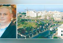 Photo of مديرية التجارة الداخلية بطرطوس متابعات وطموح … 6543 مخالفة تم تنظيمها خلال عام